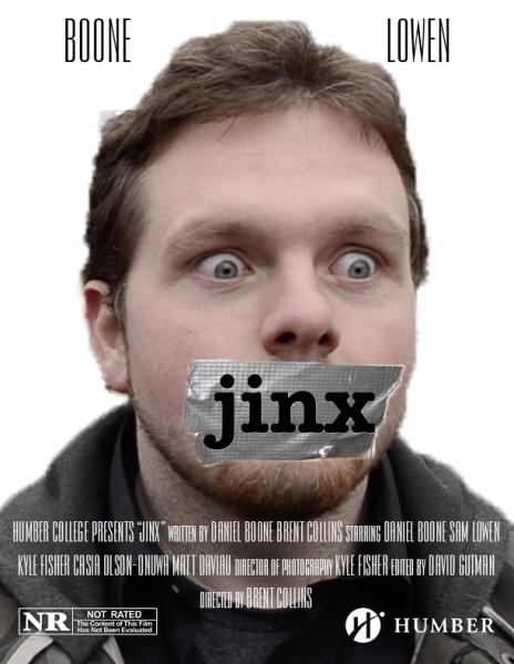 jinx_poster